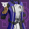 A thumbnail image depicting the Superior's Vision Robes.