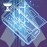 Icon depicting Loot Chest Effects.