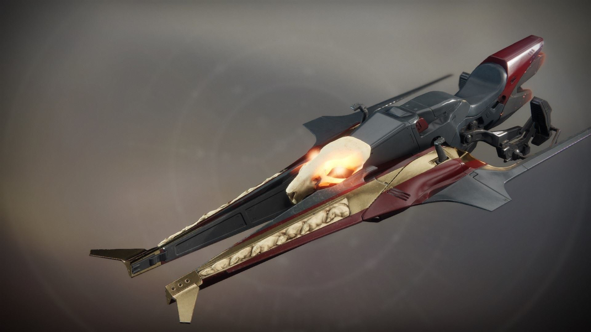 An in-game render of the Otherside.
