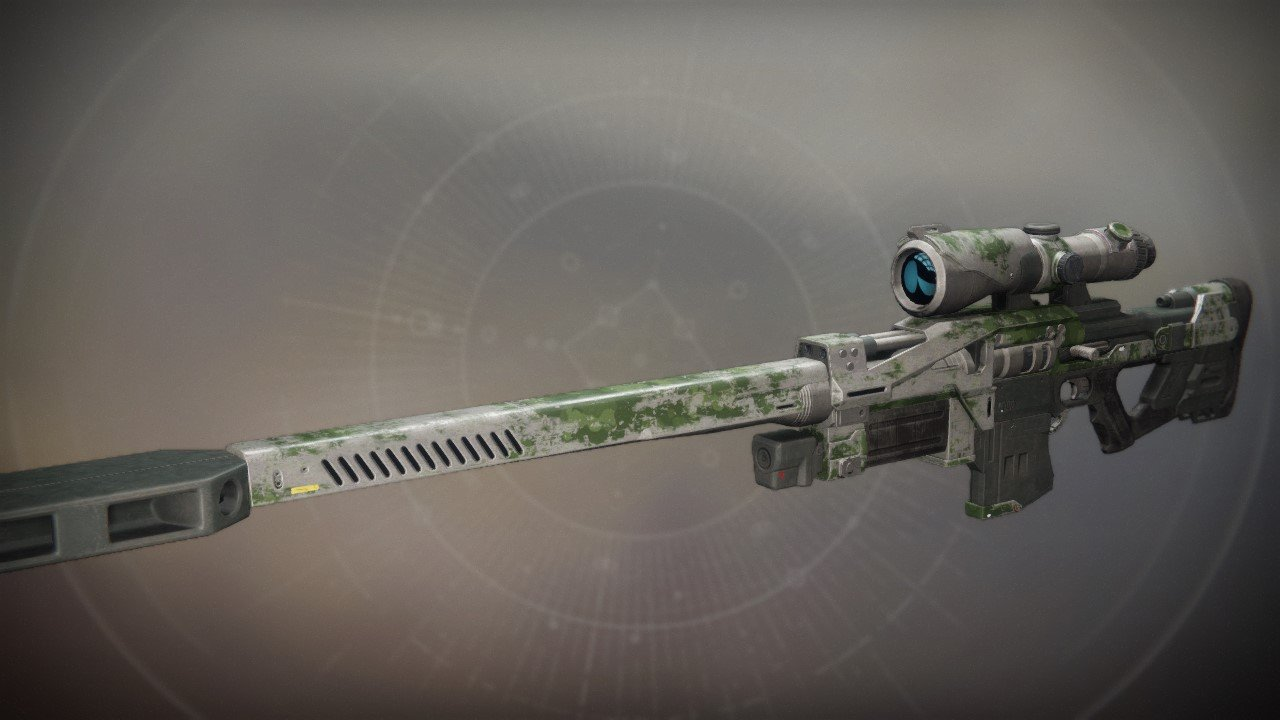 An in-game render of the Aachen-LR2.
