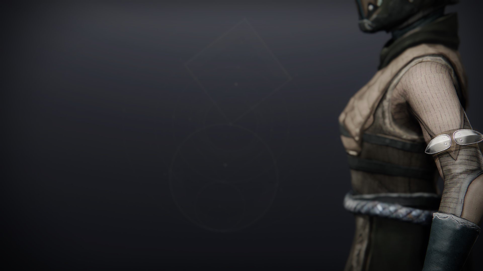 An in-game render of the Gensym Knight Bond.