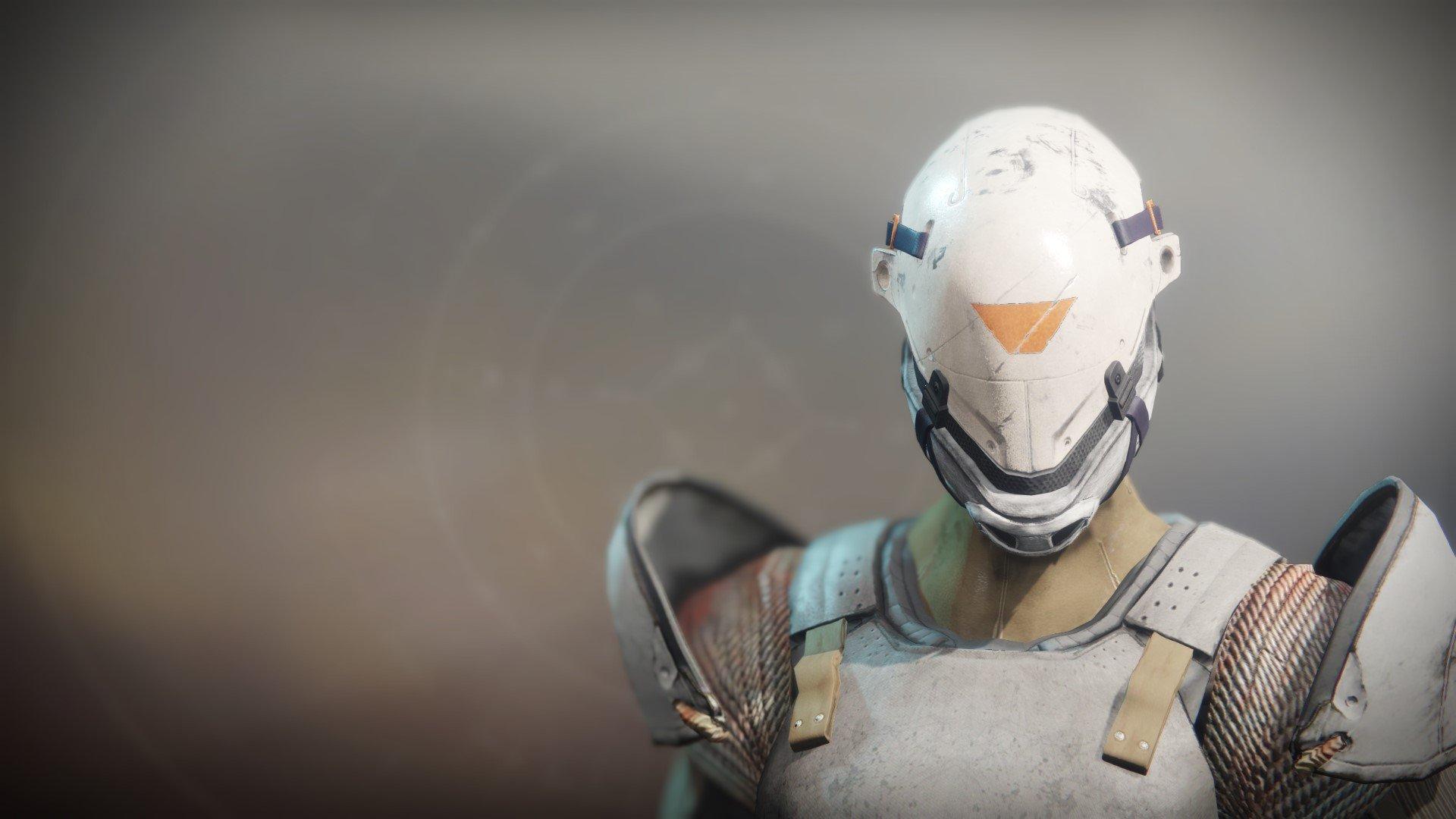 An in-game render of the Vigil of Heroes.