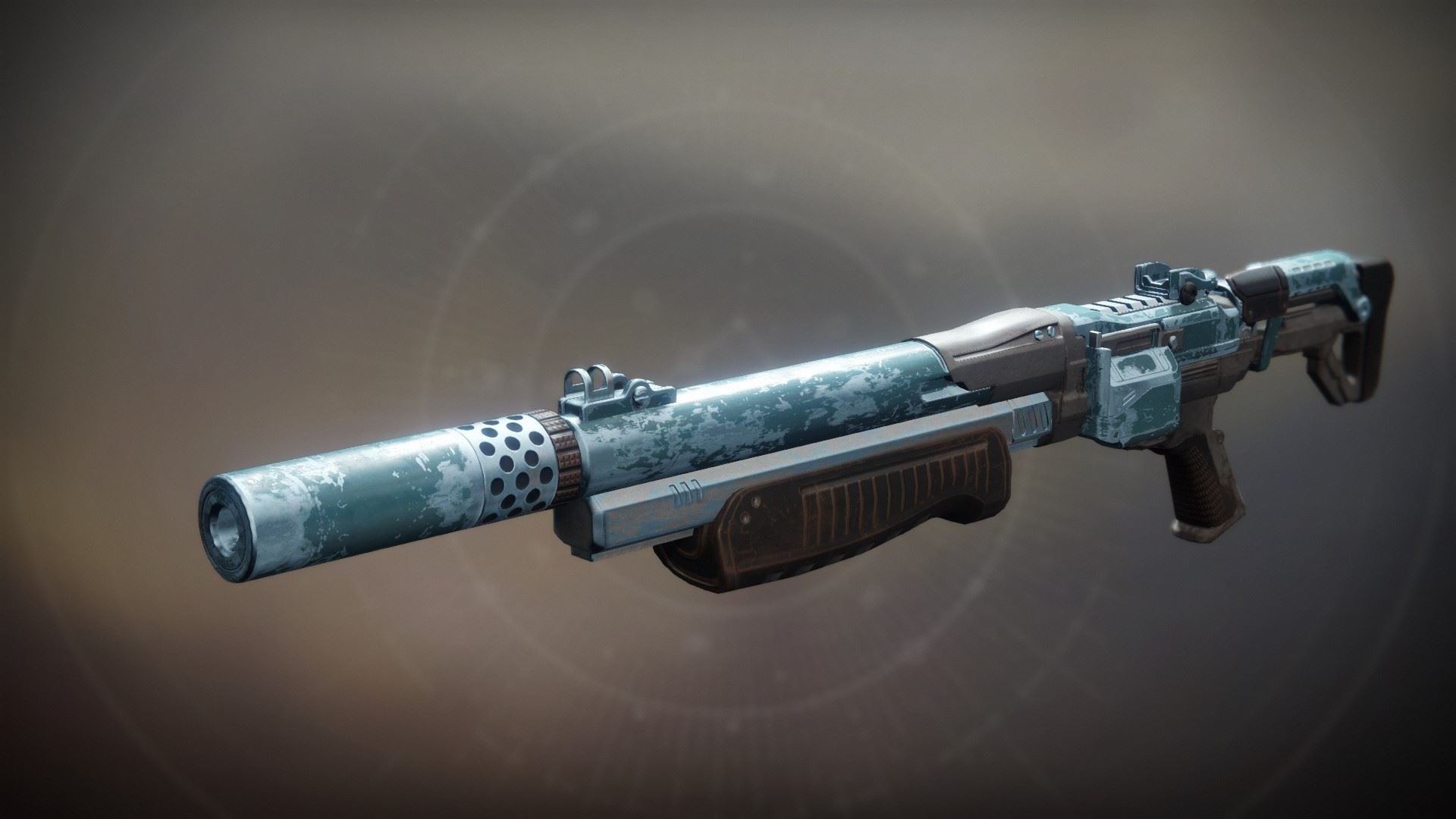 An in-game render of the Botheration Mk.28.