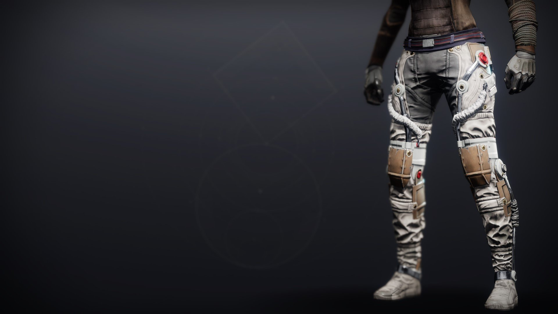 An in-game render of the R3-Treads.