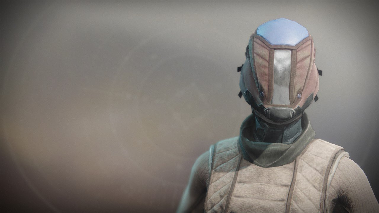 An in-game render of the Atonement Tau.