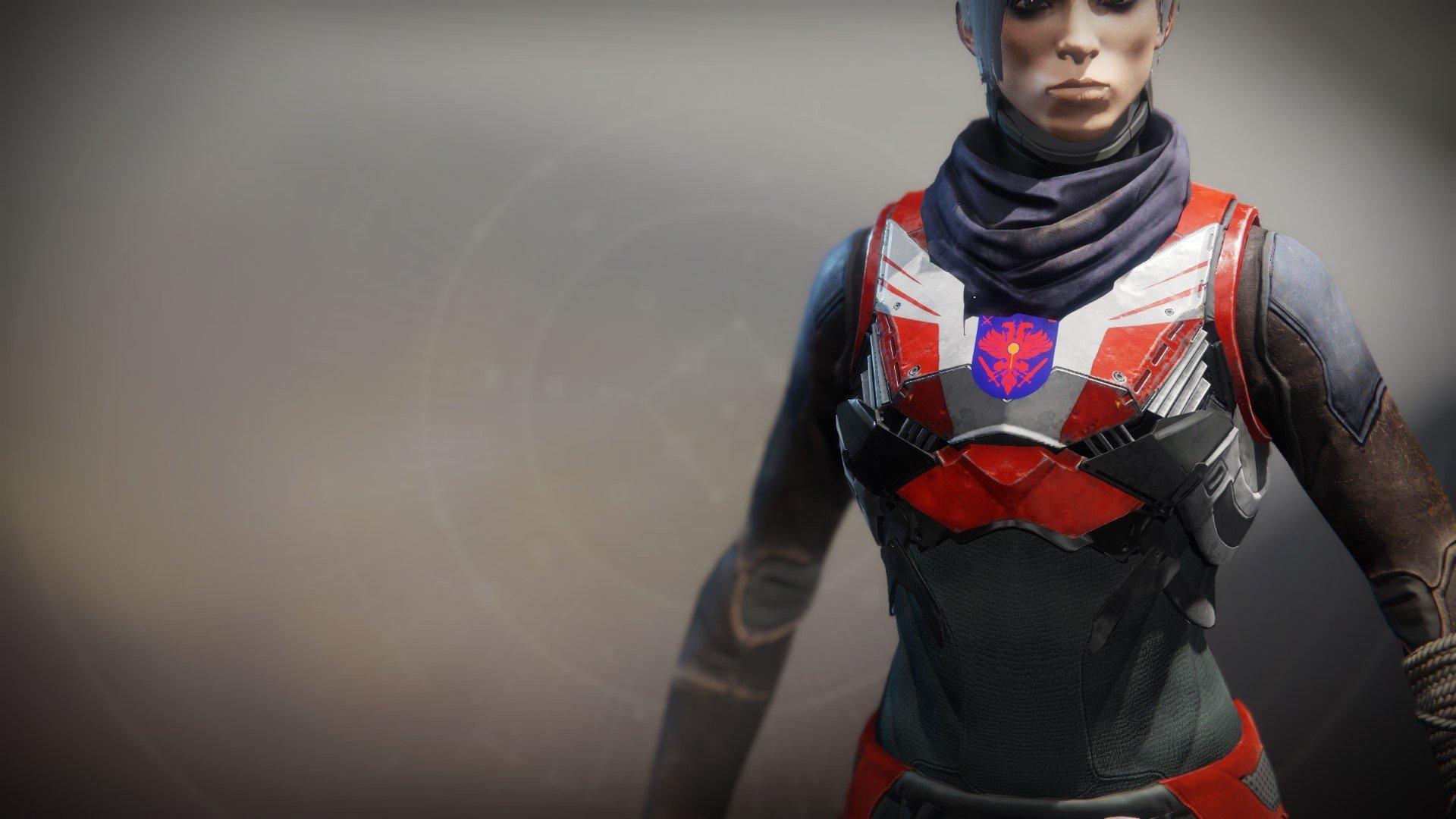 An in-game render of the Swordflight 4.1.