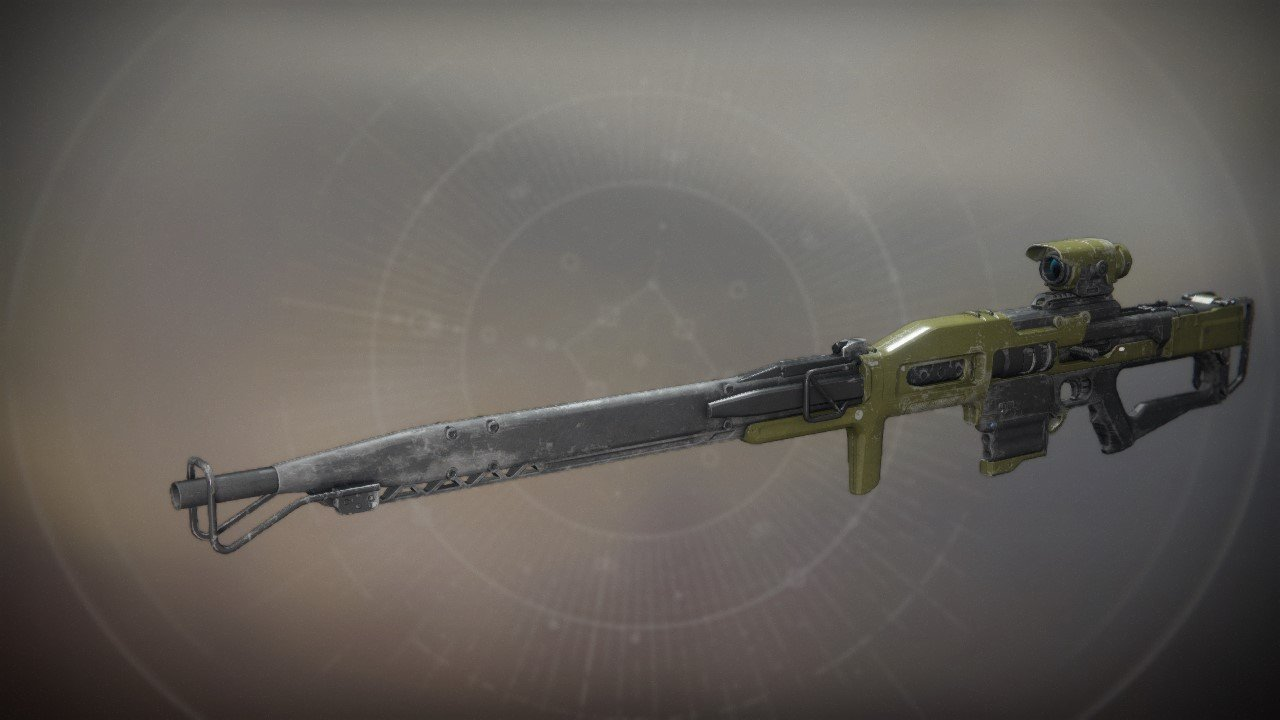 An in-game render of the Trondheim-LR2.