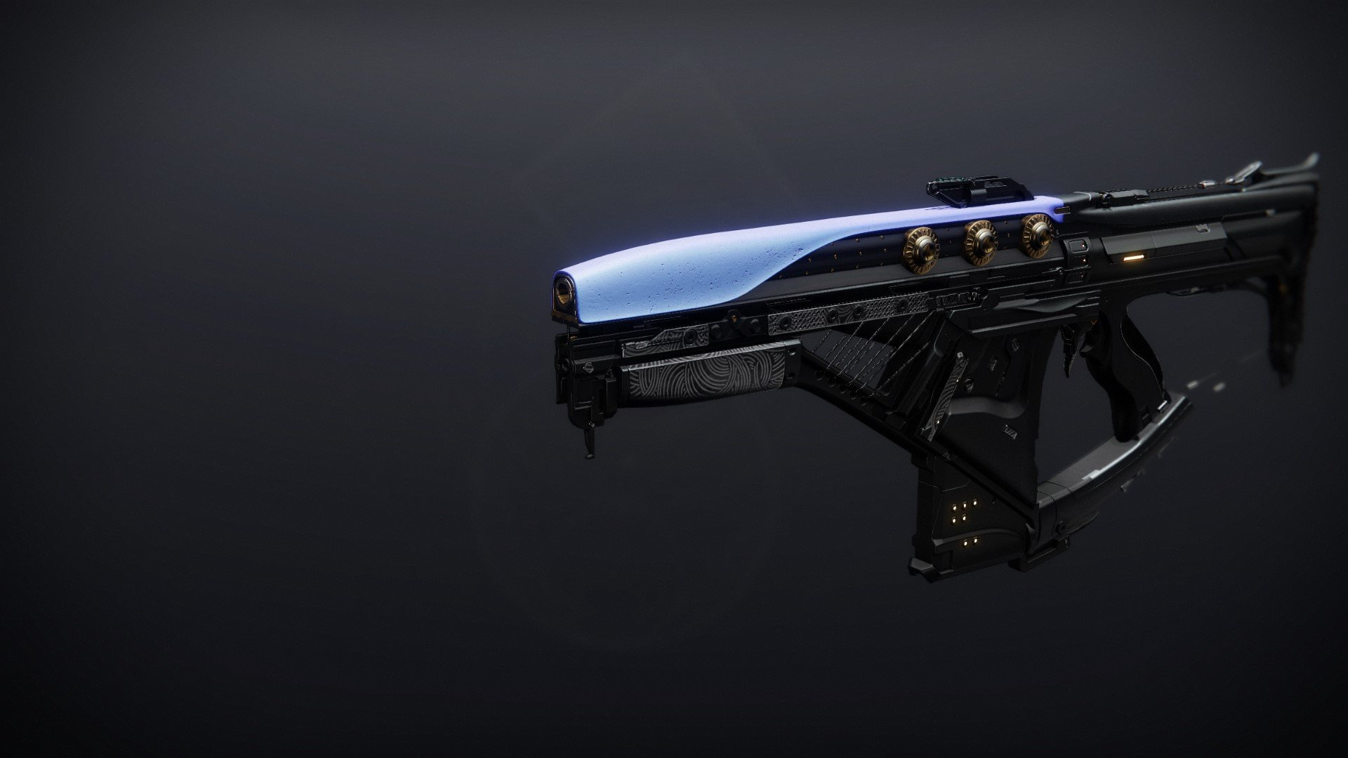 An in-game render of the Iota Draconis.