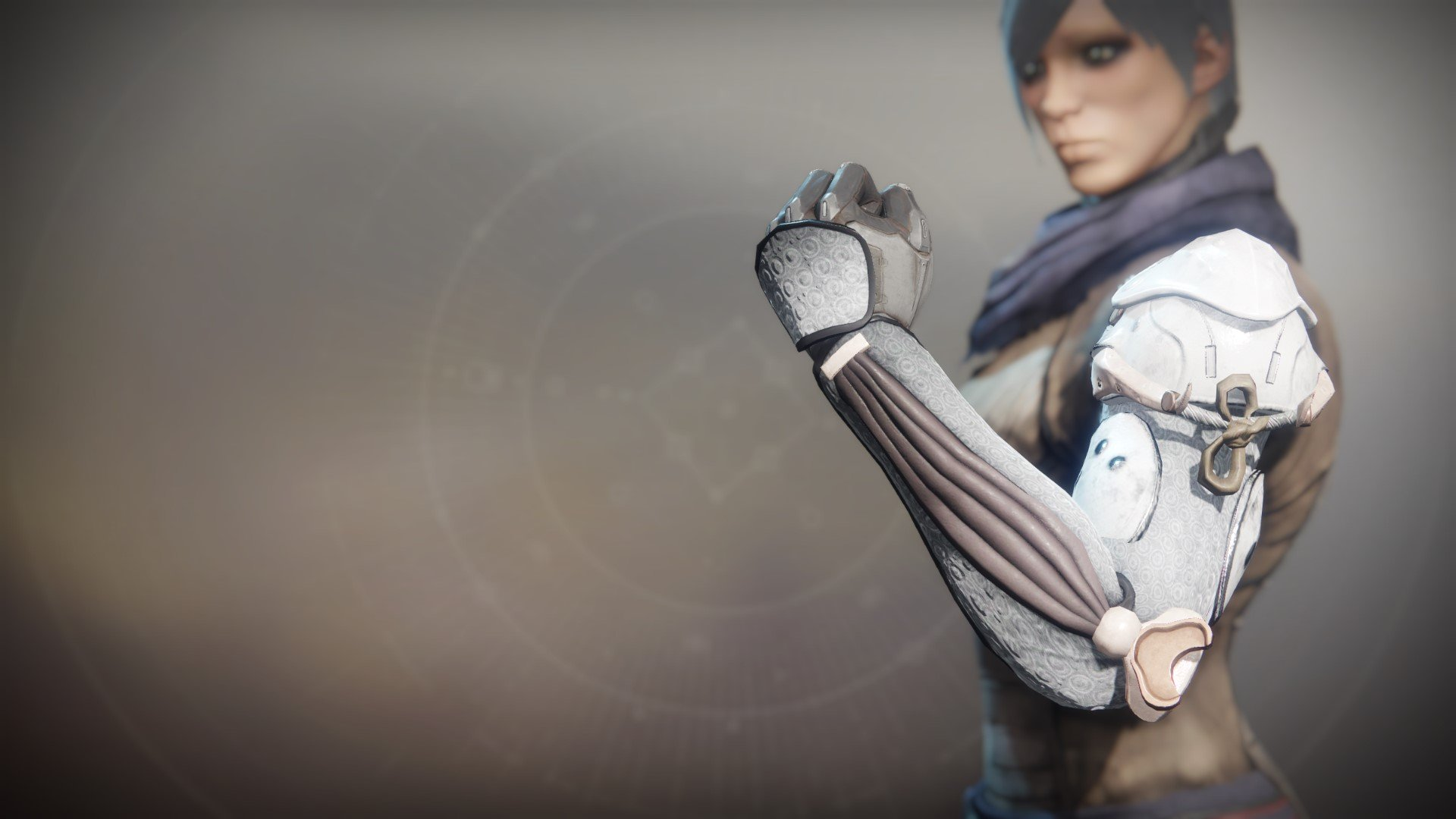 An in-game render of the Equitis Shade Grips.