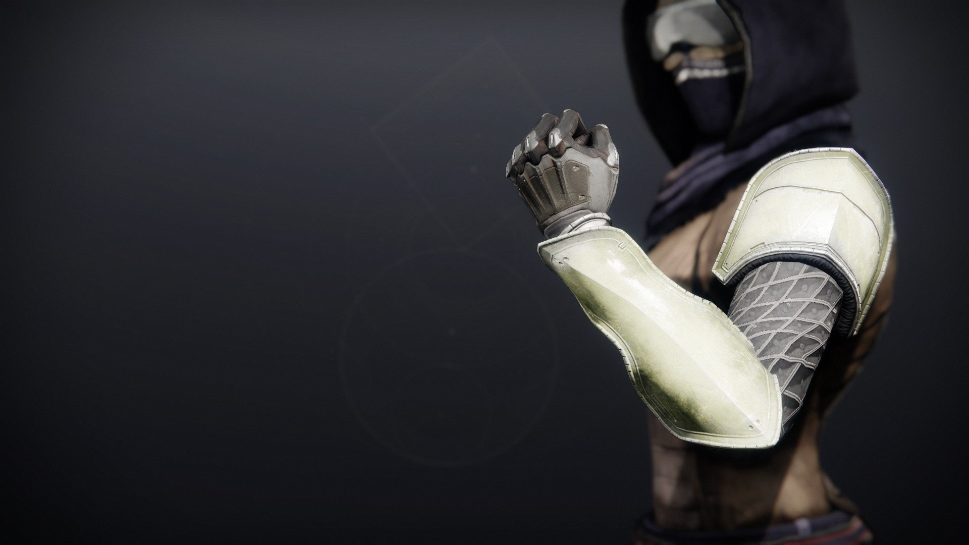 An in-game render of the Gensym Knight Grips.