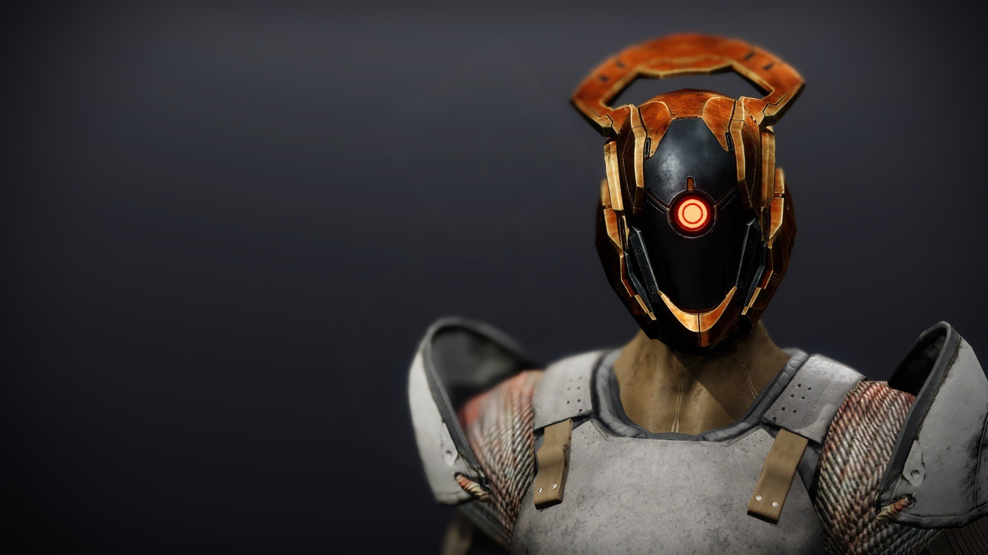 An in-game render of the Battlecage of Kabr.