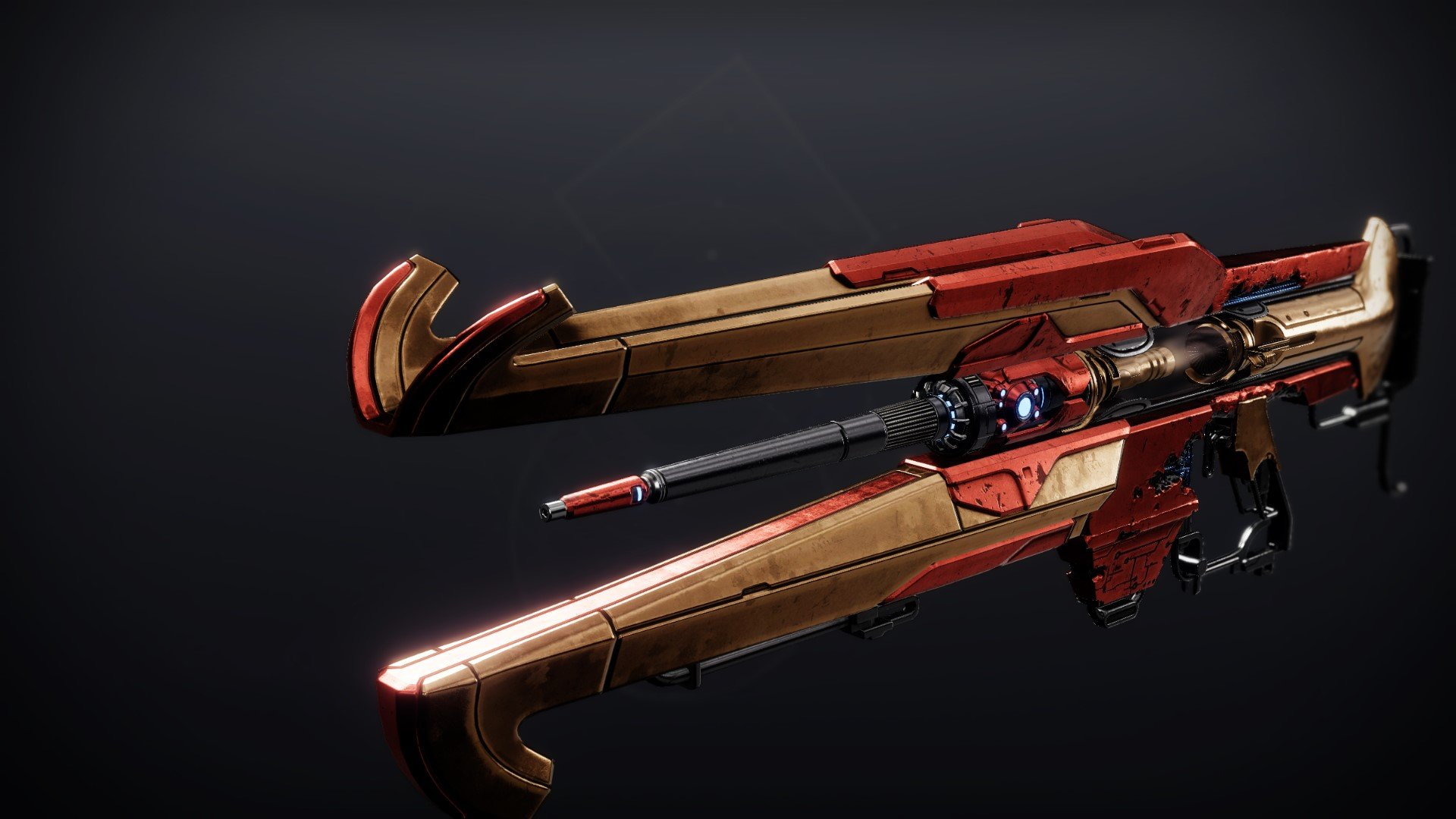 An in-game render of the Atropos.