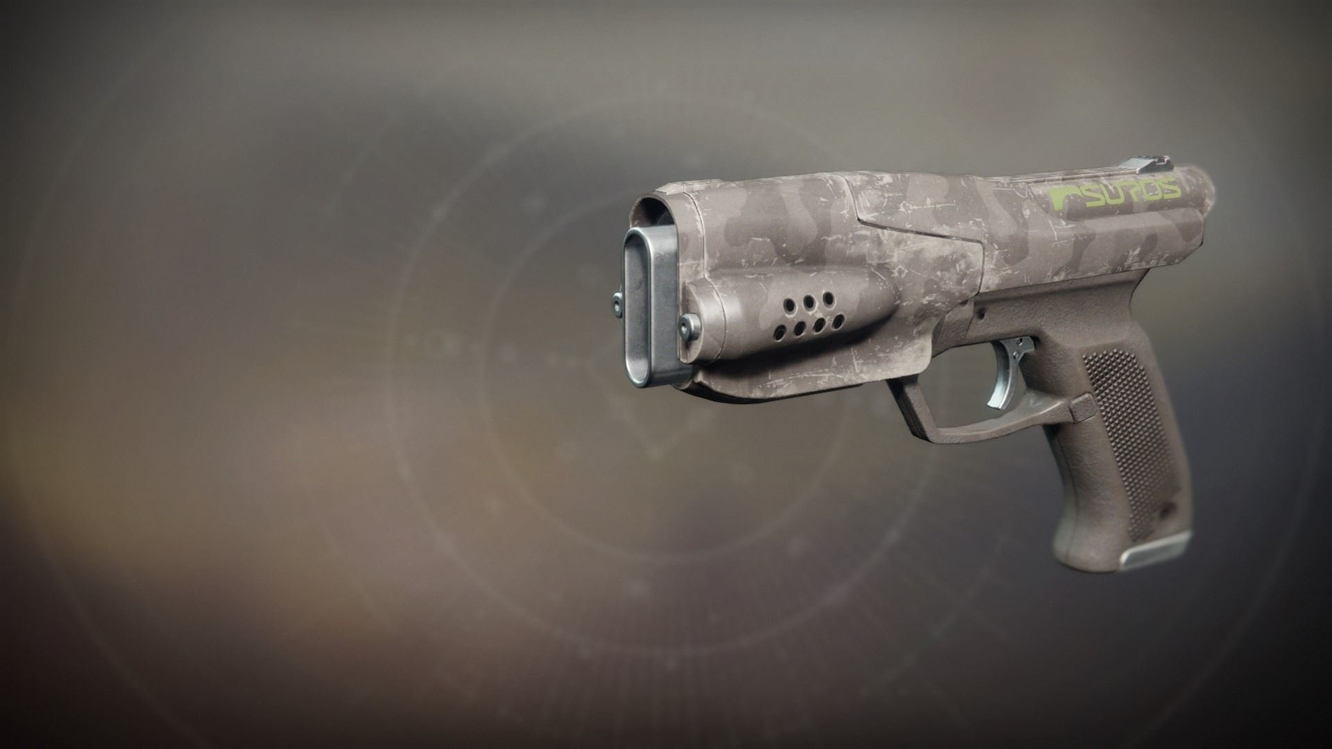 An in-game render of the Dissonance-34.