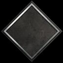 Axe You Nicely belongs to Base type
