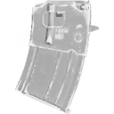 Image of M67 10-R Mags