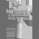 Image of ZLR Drifter A-08