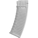 Image of 50 Round Mags