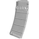Image of 60 Round Mags