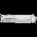 Image of 1mW Laser