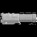 Image of 5mW Laser