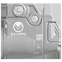 Image of Tac Laser