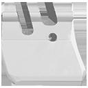 Image of Muzzle Brake