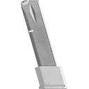 Image of 21 Round Mags