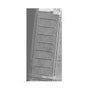 Image of 8 Round Slug Mags