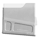 Image of 4 Round Mags