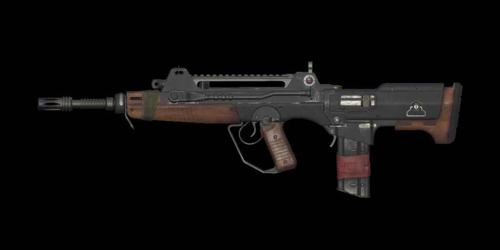 Image of FFAR 1
