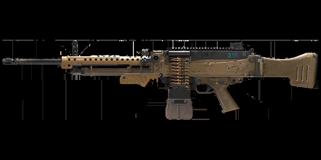 Image of M91