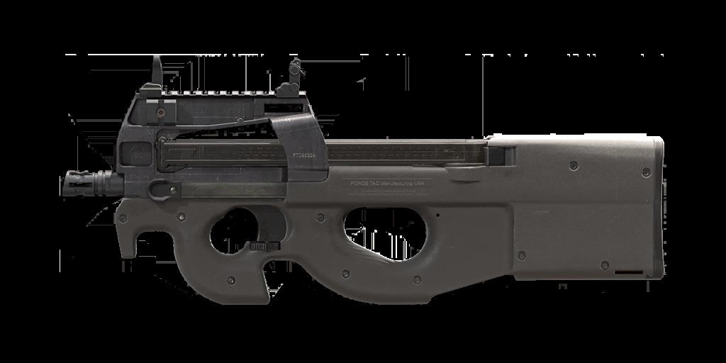Image of P90