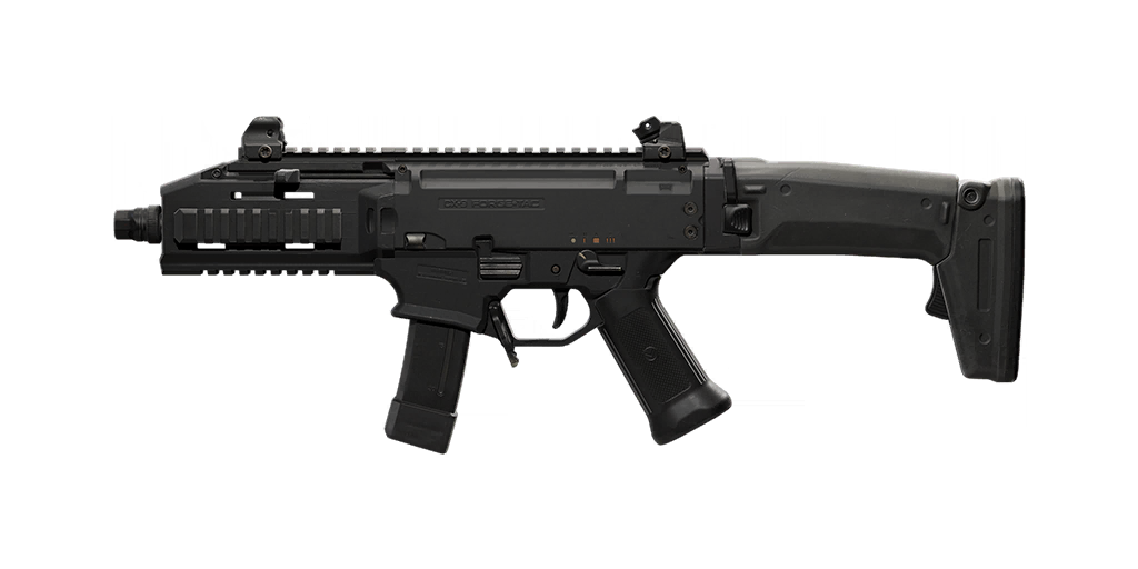 Image of CX-9