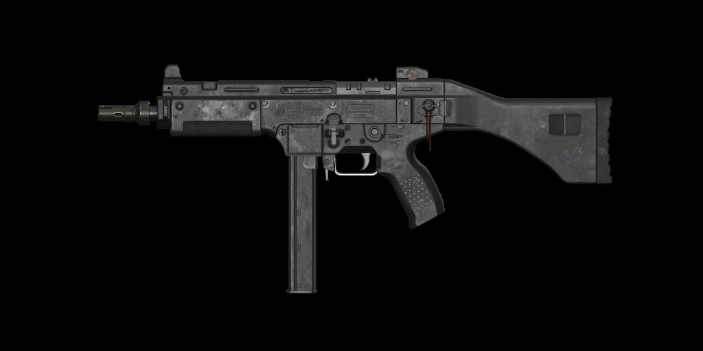 Image of KSP 45