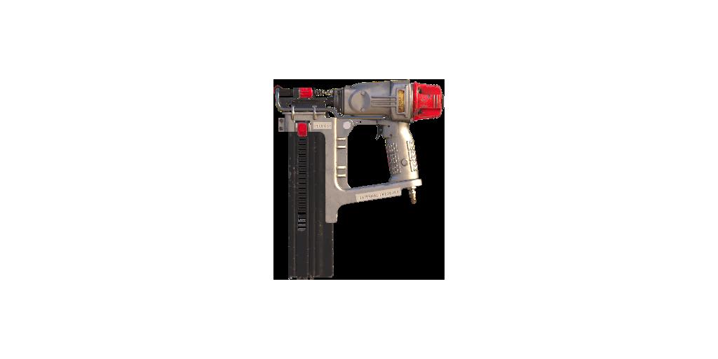 Image of Nail Gun