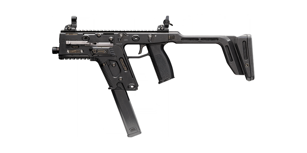 Image of Fennec Mk9