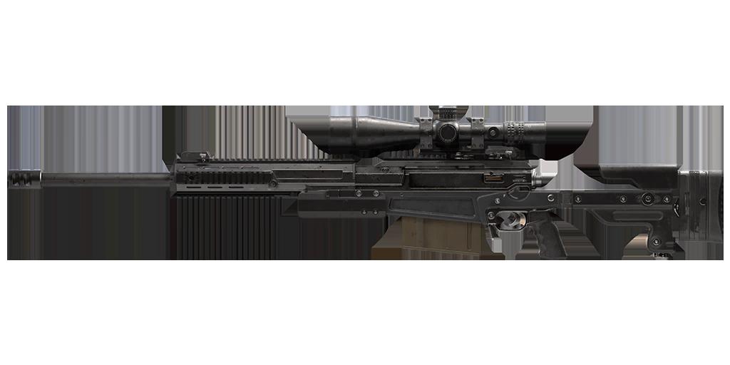 Image of AX-50