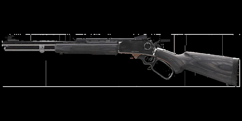 Image of Mk2 Carbine