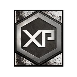 Image of Season 3 XP Boost