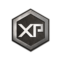 Image of Double XP Token