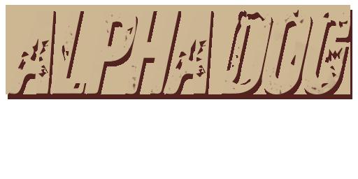 Bundle logo of Alpha Dog