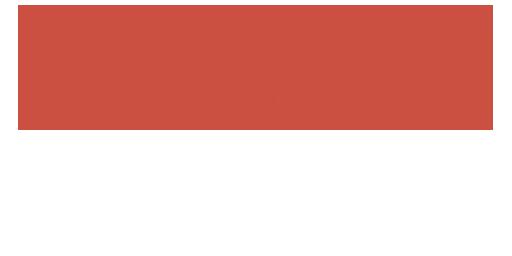Bundle logo of Arachnid