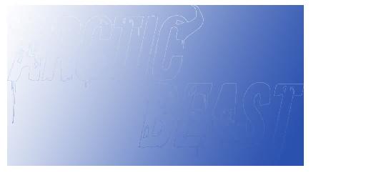 Bundle logo of Arctic Beast