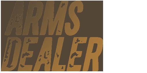 Bundle logo of Arms Dealer