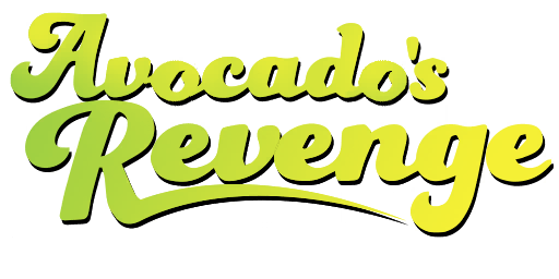 Bundle logo of Avocado's Revenge
