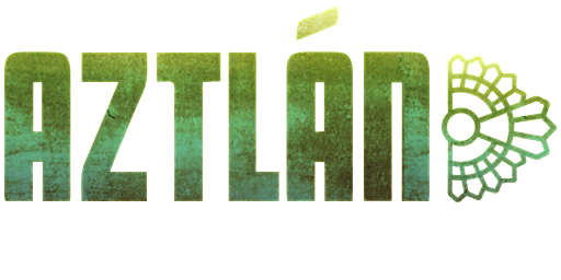 Bundle logo of Aztlán