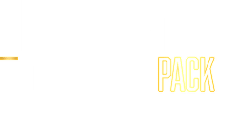 Bundle logo of CDL Champs 2020 Pack