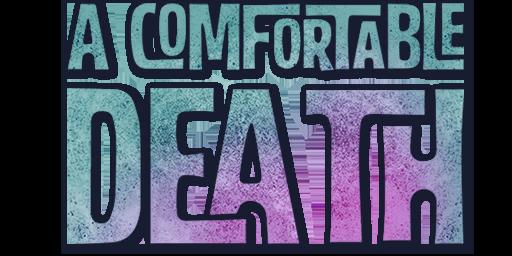 Bundle logo of A Comfortable Death