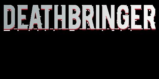 Bundle logo of Deathbringer