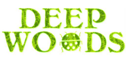 Bundle logo of Deep Woods